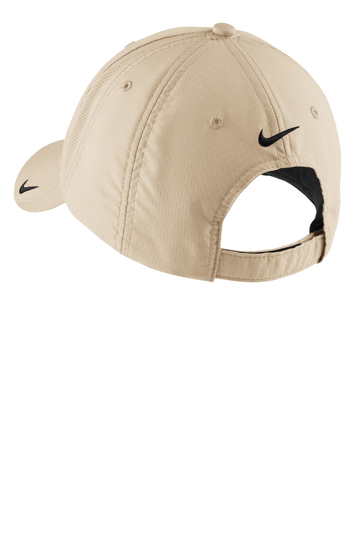 256a1f07c06ff ... Nike Sphere Dry Cap. A maximum of 8 logos have been uploaded. Please  remove a logo from My Logos to continue