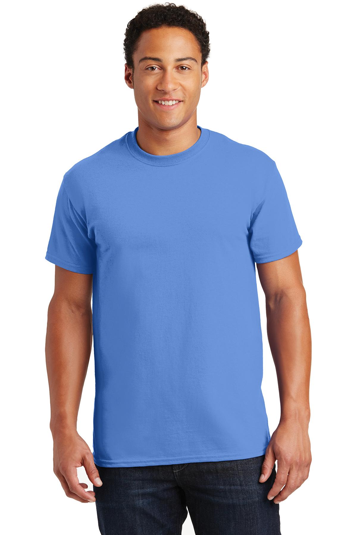 ff1ac6e54d9 Gildan® - Ultra Cotton® 100% Cotton T-Shirt