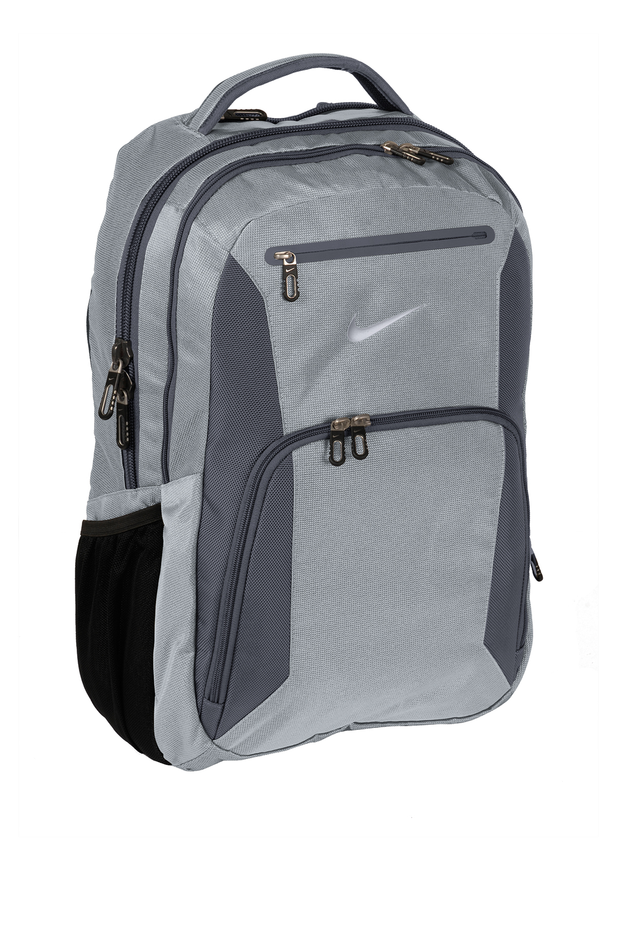 0e369d38c85 Nike Elite Backpack | Backpacks | Bags | SanMar