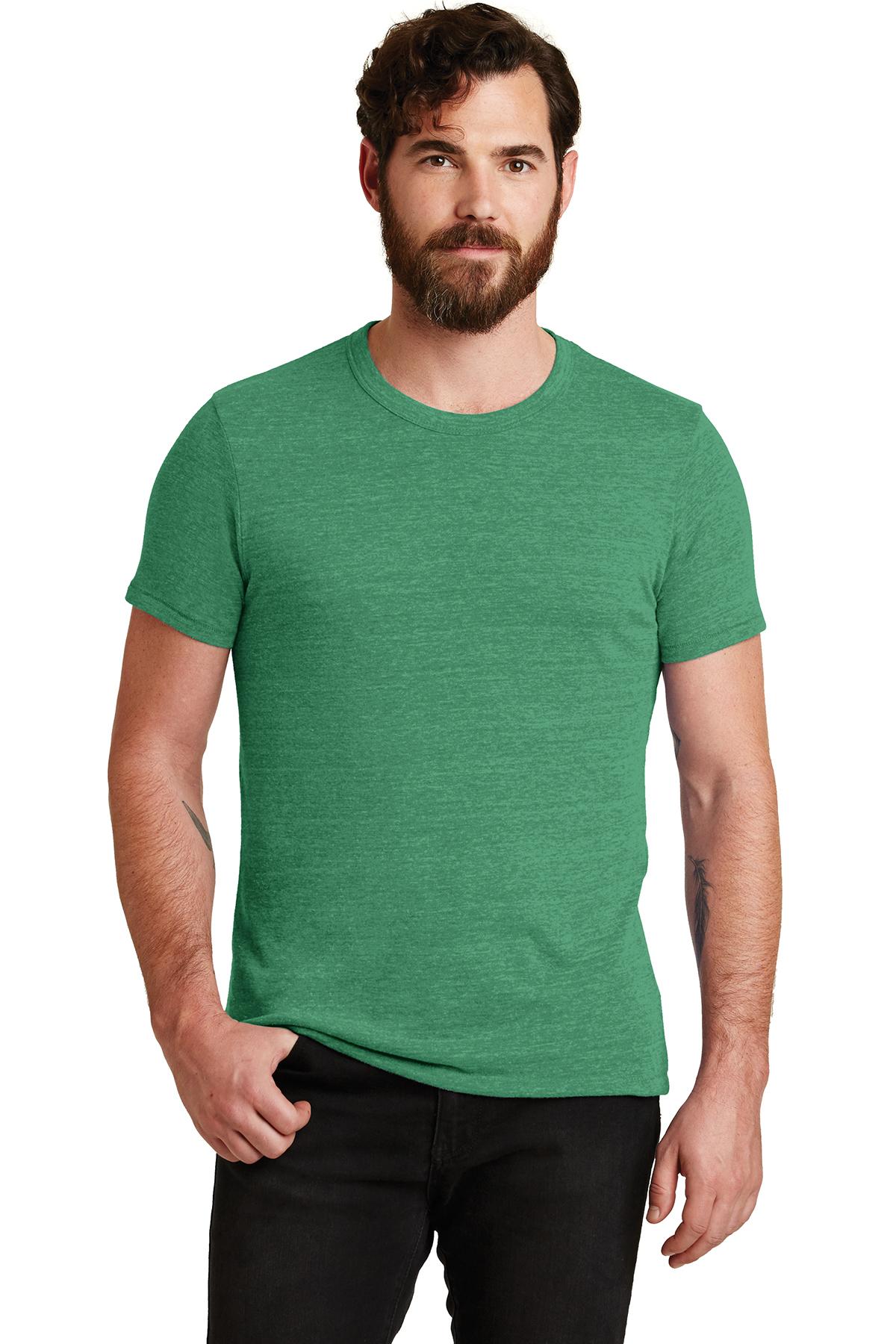 b658e23b60864 Alternative Eco-Jersey™ Crew T-Shirt | Alternative Apparel | Brands ...