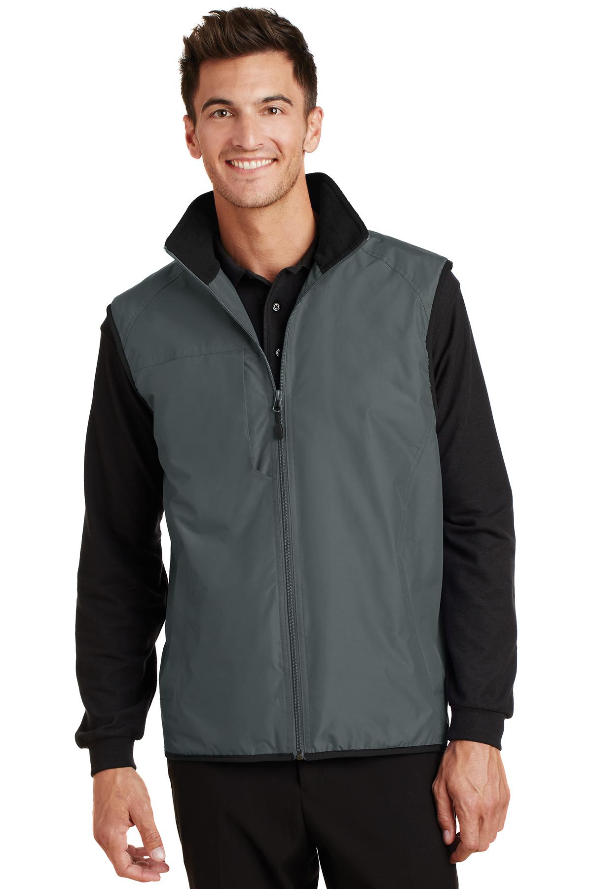 Port Authority ® Challenger™ Vest. J355