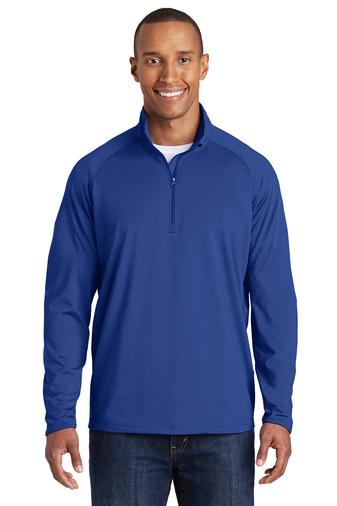 Sport Pullover, mens