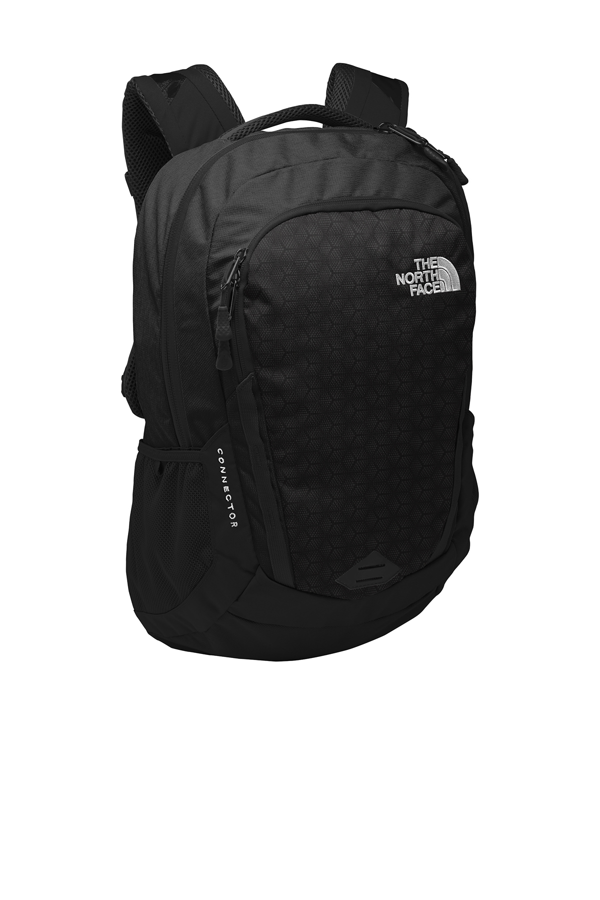 3e14dbe647 The North Face ® Connector Backpack | The North Face | Brands ...