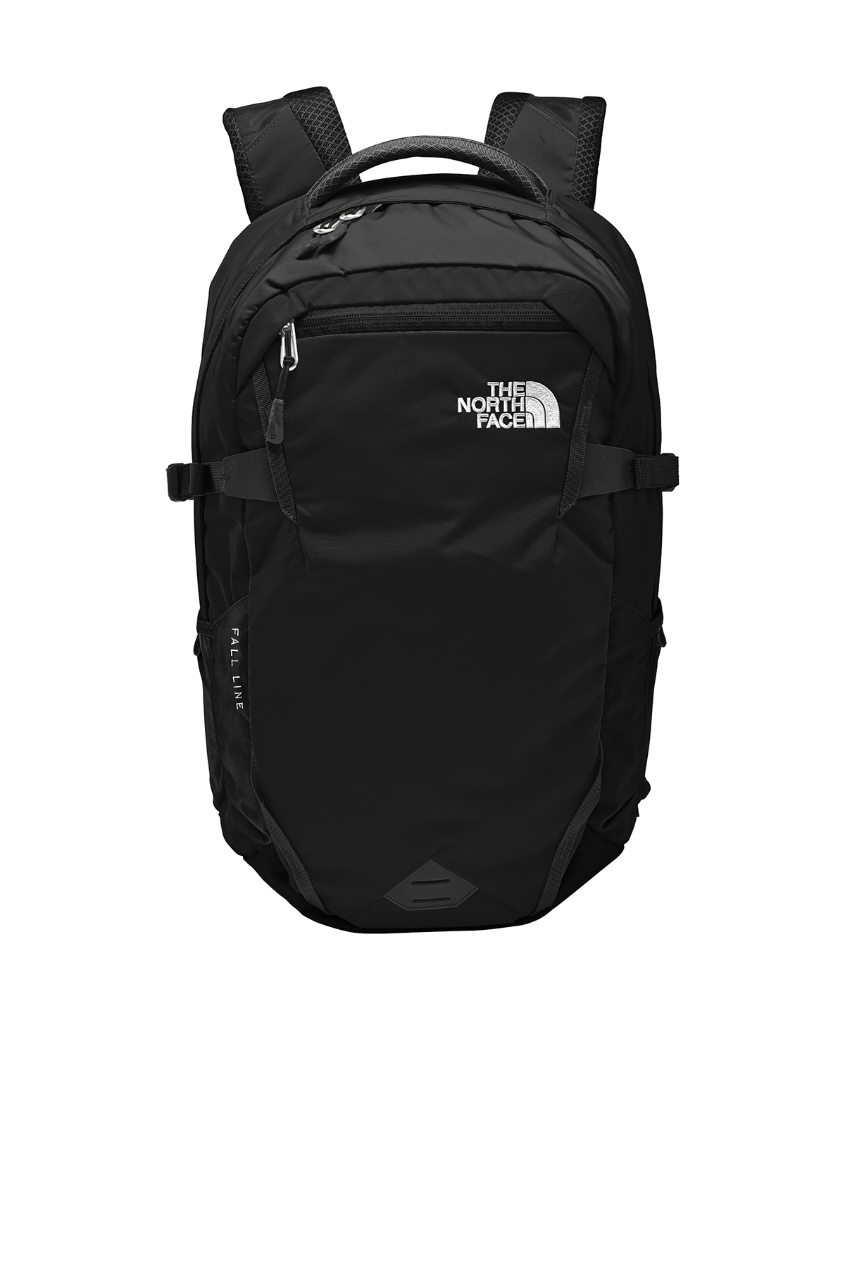 46ab1d40f The North Face ® Fall Line Backpack | The North Face | Brands ...