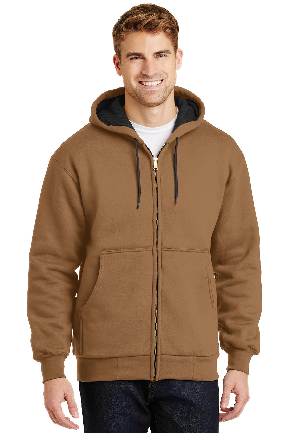 CornerStone® | Heavyweight | SweatshirtsFleece SanMar