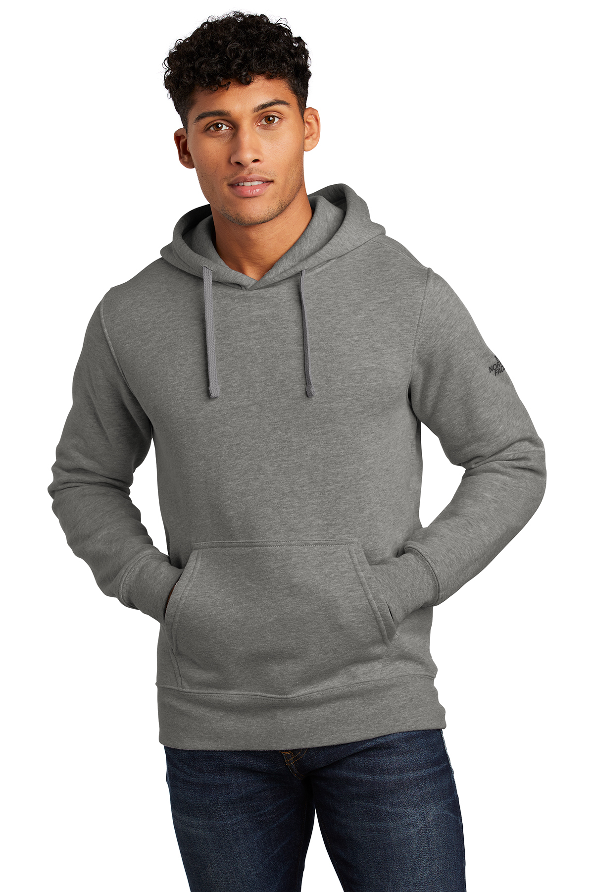 17de0906c The North Face ® Pullover Hoodie | Hoodie | Sweatshirts/Fleece | SanMar