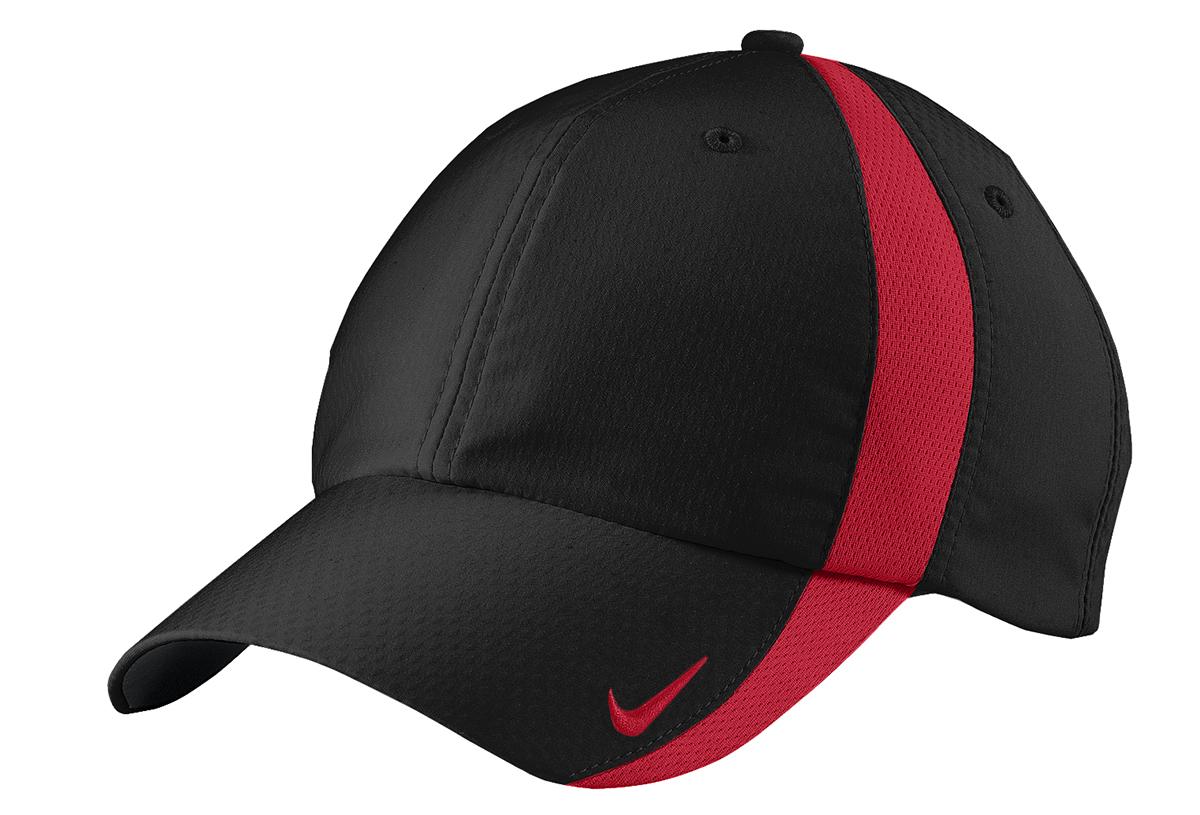 4b47b0457a20 Nike Sphere Dry Cap
