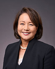 Phyllis Campbell Advisors Page Headshot.jpg