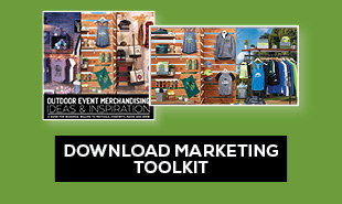 so-outdoor19-toolkit-side2.jpg