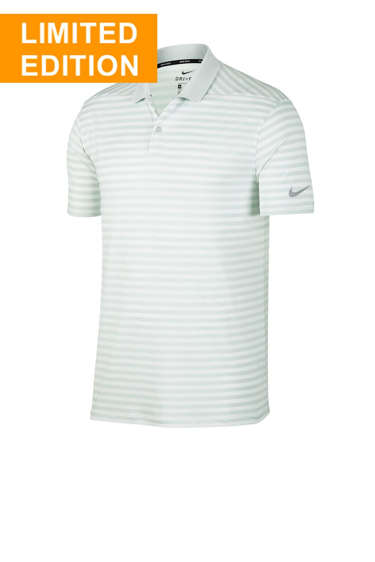 2cc476ea Nike Victory Striped Polo | Nike | Brands | SanMar