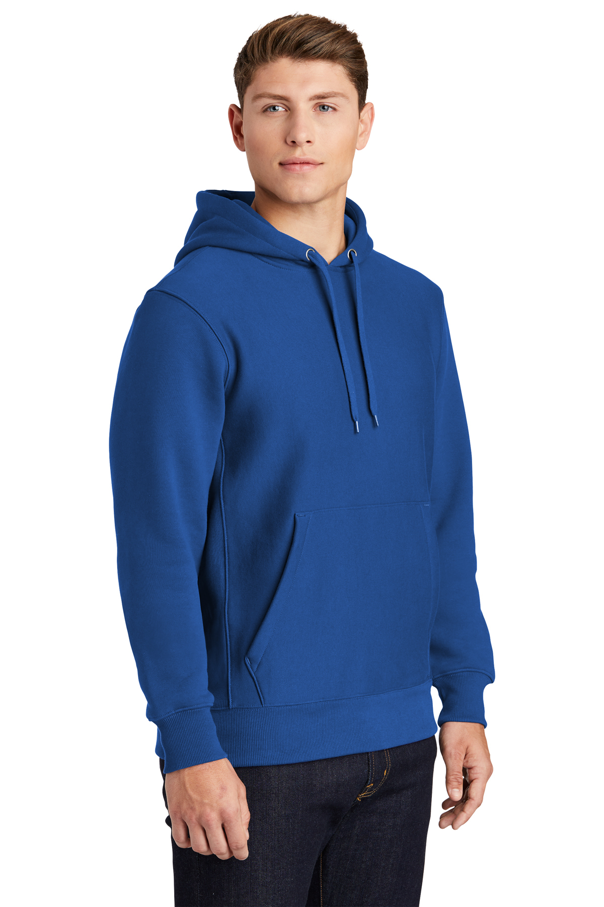 Sport Tek Super Heavyweight Pullover Hooded Sweatshirt Heavyweight Sweatshirts Fleece Sanmar A wide variety of sportek options are available to you, such as insole material. sport tek super heavyweight pullover hooded sweatshirt heavyweight sweatshirts fleece sanmar