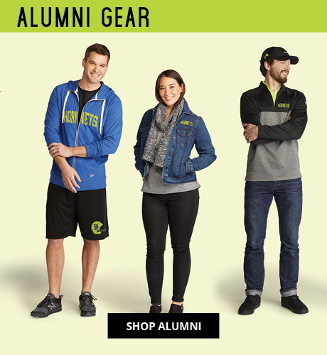 Fall School 2019 Alumni Section
