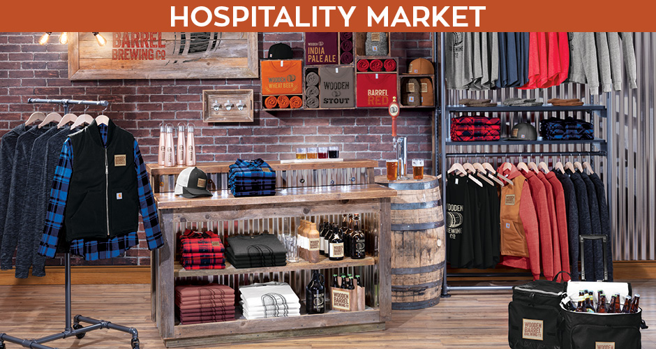 Hospitality Main Graphic