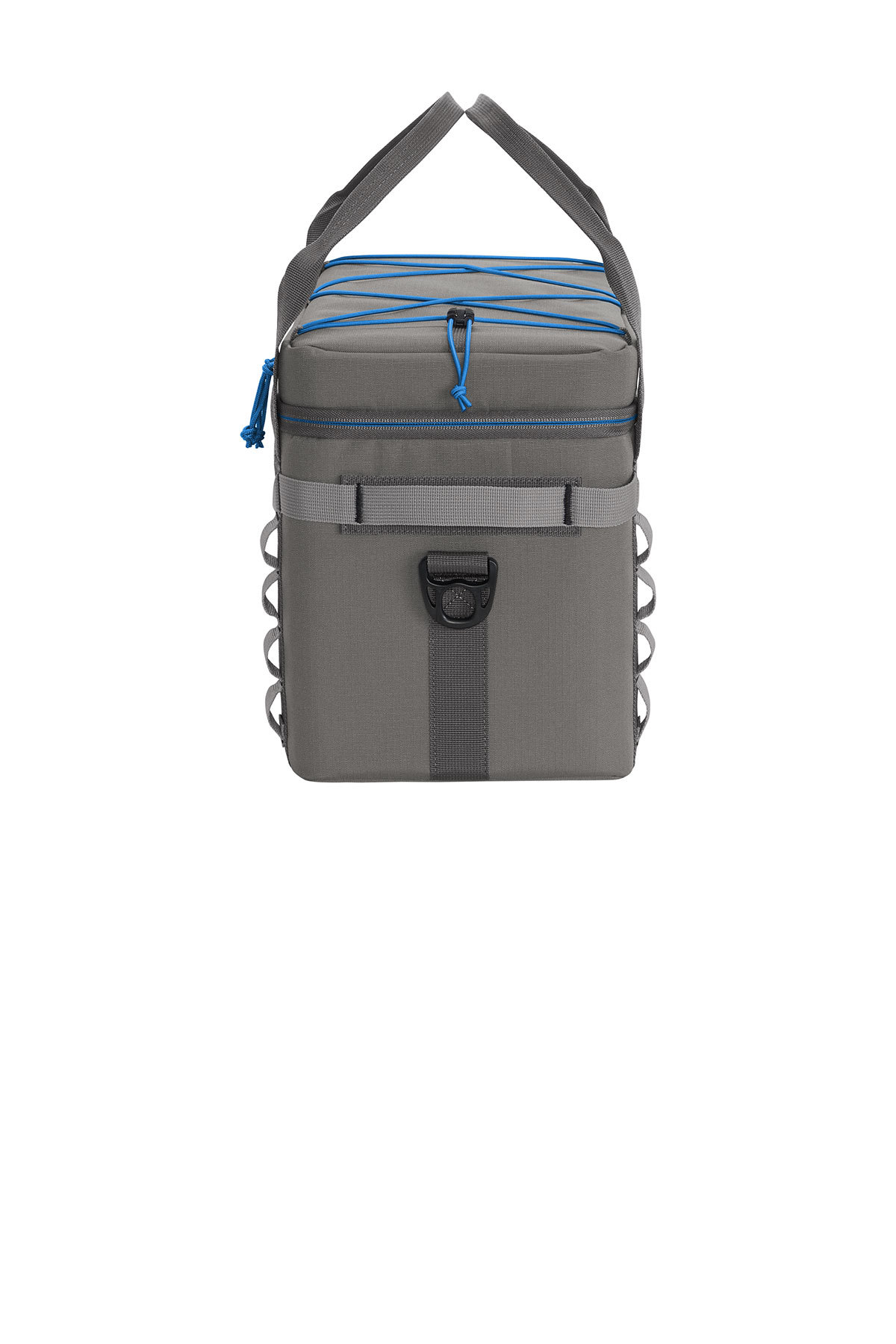 Max Cool Eddie Bauer® 24-Can Cooler - SOLD OUT - BTO1036