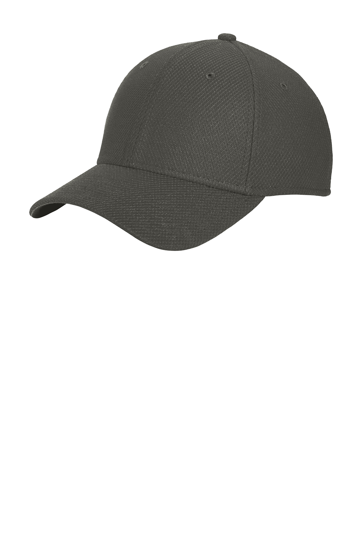 1e946a88 New Era® Diamond Era Stretch Cap | Caps | SanMar