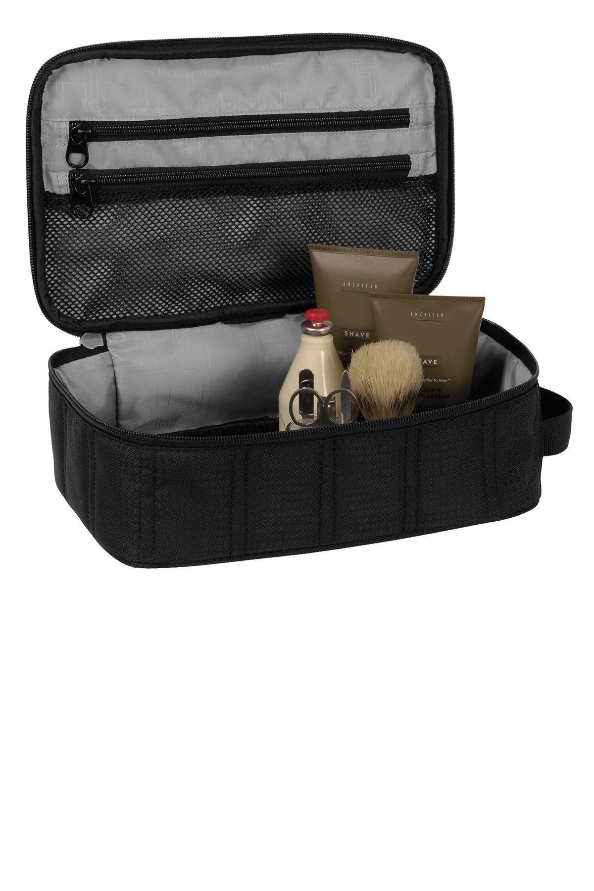 7ae614ccb598 OGIO® Shadow Travel Kit