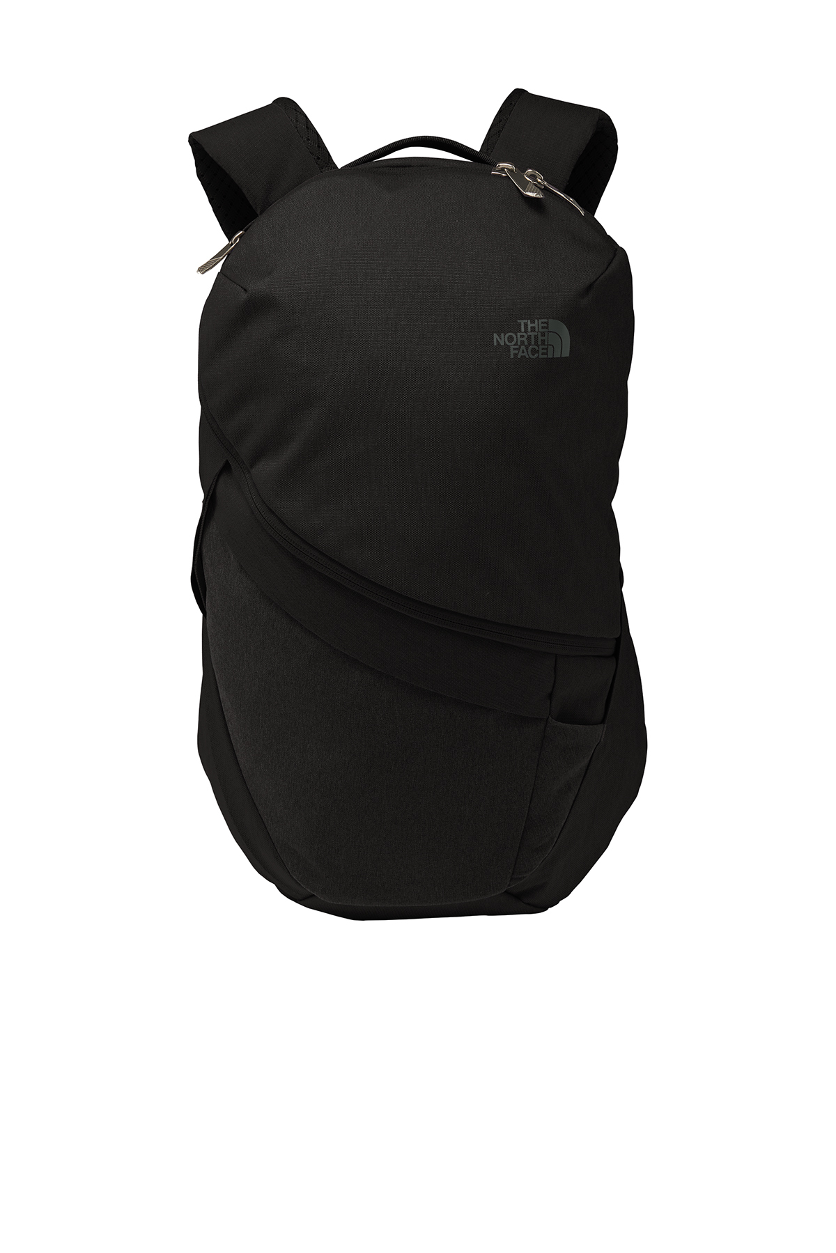 d4104e069 The North Face ® Aurora II Backpack | The North Face | Brands | SanMar