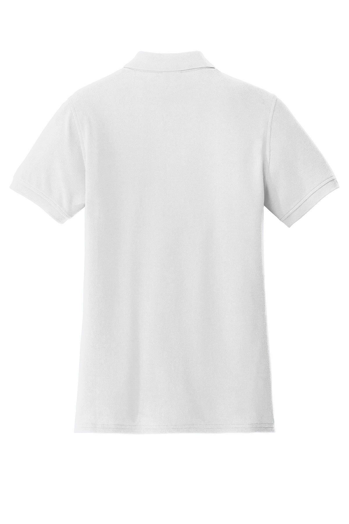 3dRose EvaDane Choose Grace Black T-Shirts Inspirational Sayings