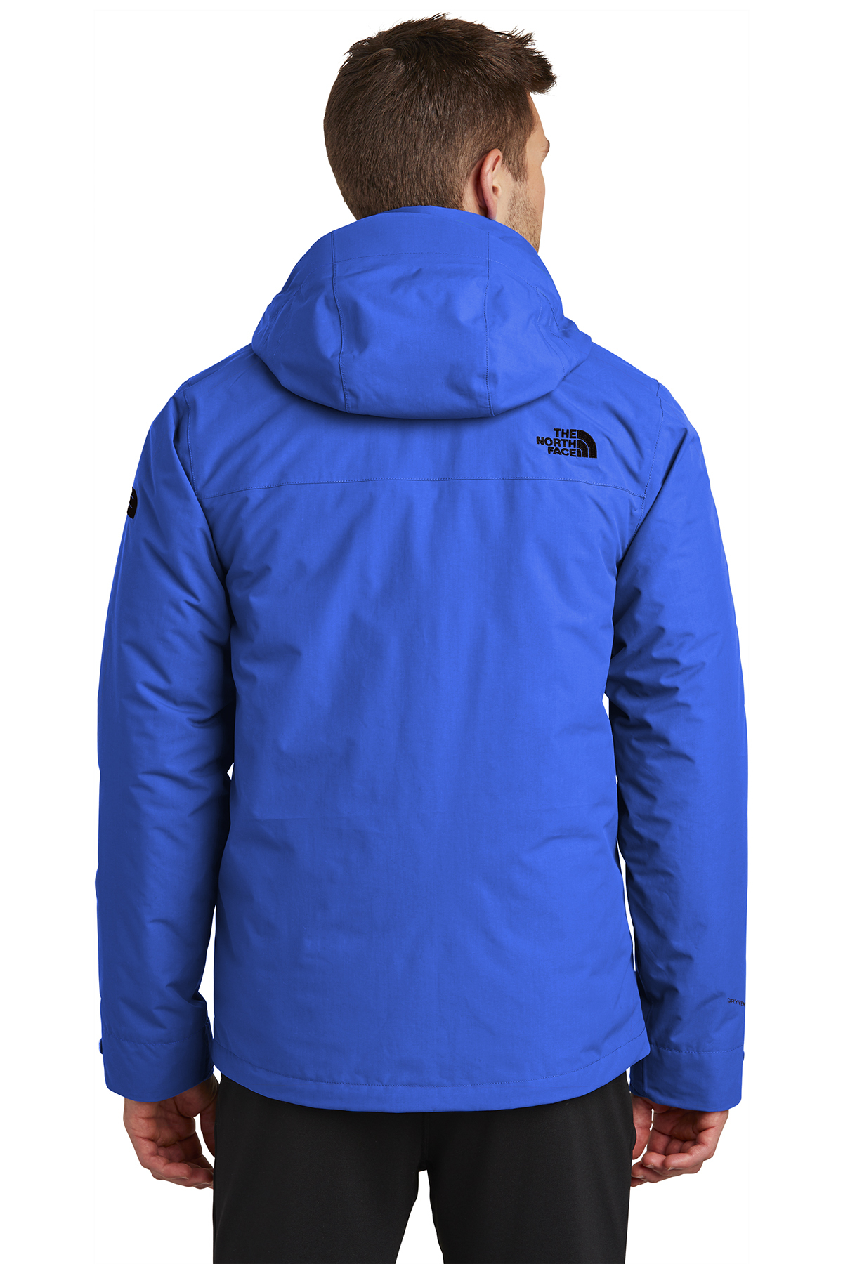 The North Face ® Traverse Triclimate ® 3 in 1 Jacket