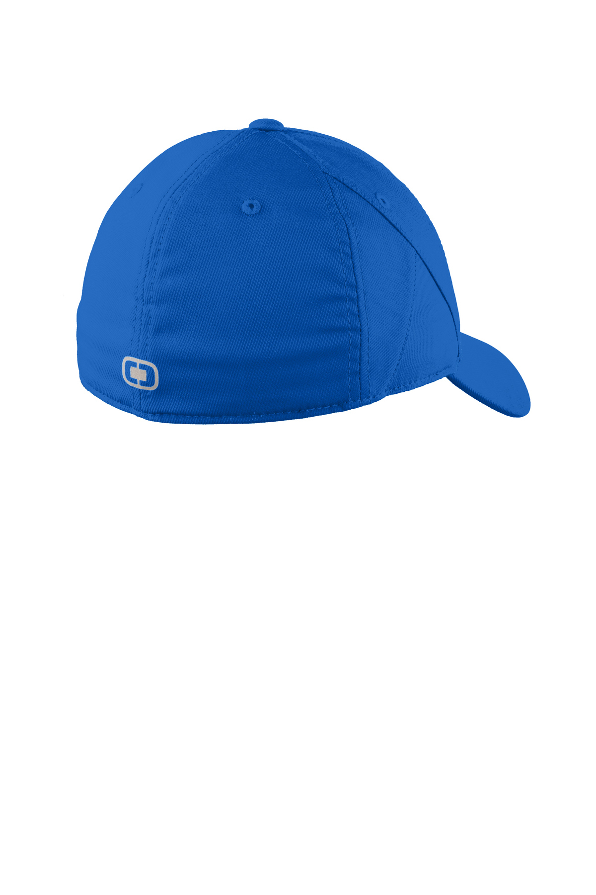 75bda0996cc ... OGIO® ENDURANCE Apex Cap. A maximum of 8 logos have been uploaded.  Please remove a logo from My Logos to continue