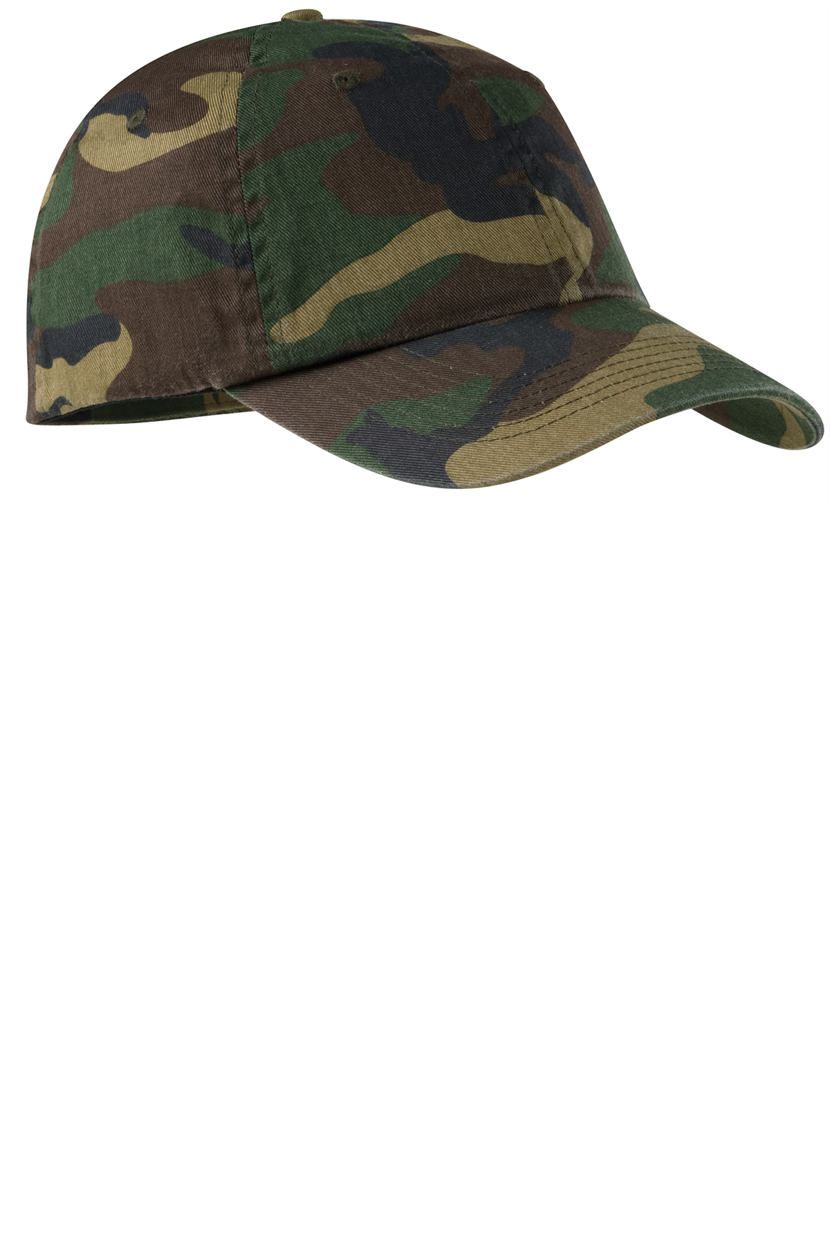 a5a84f3c75e C901 Compare. Port Authority Camouflage Fleece Beanie. Call for pricing.  Delete. Port Authority sup   174 ...
