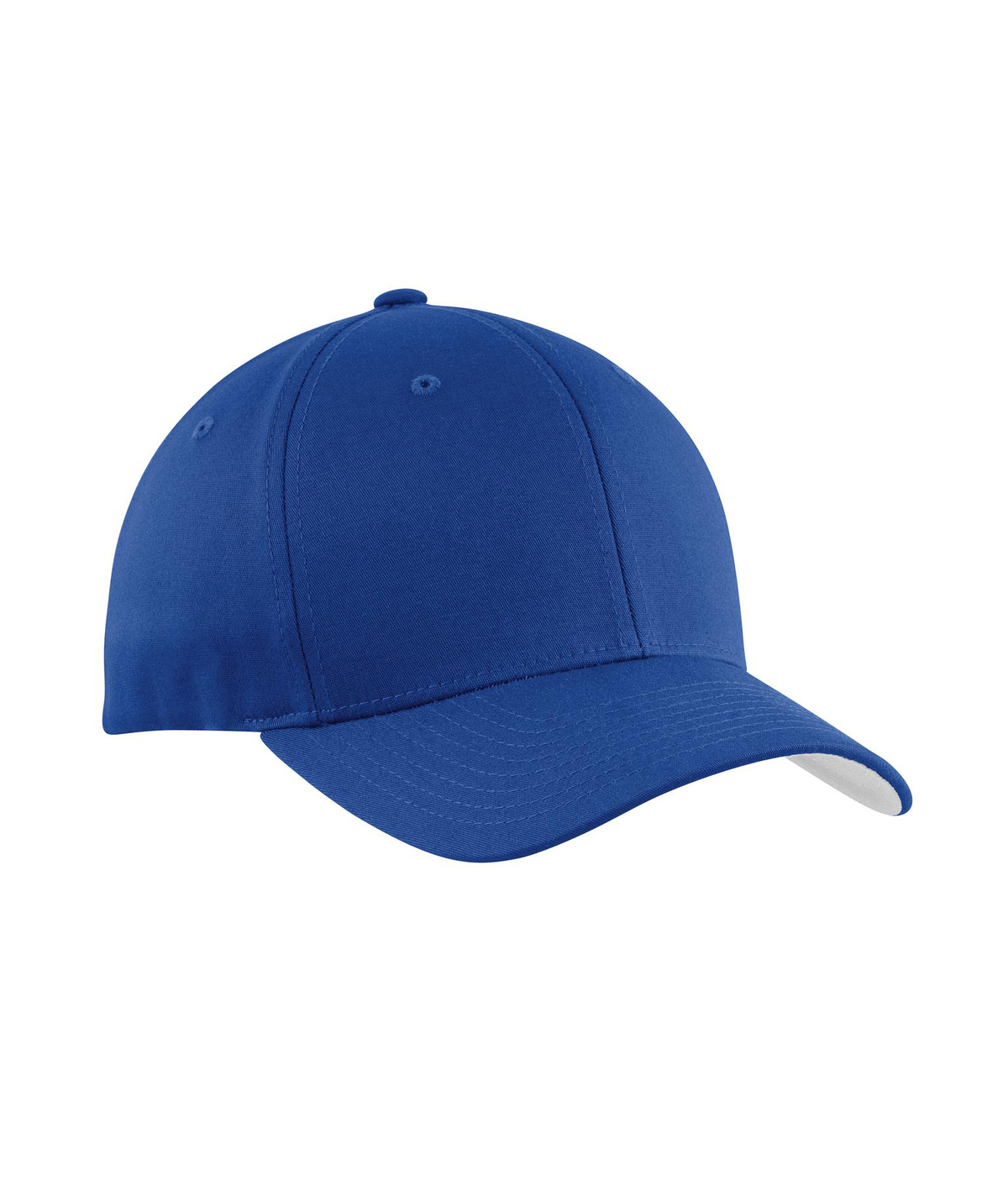 Port Authority® Flexfit® Cotton Twill Cap  e4e425e55a15
