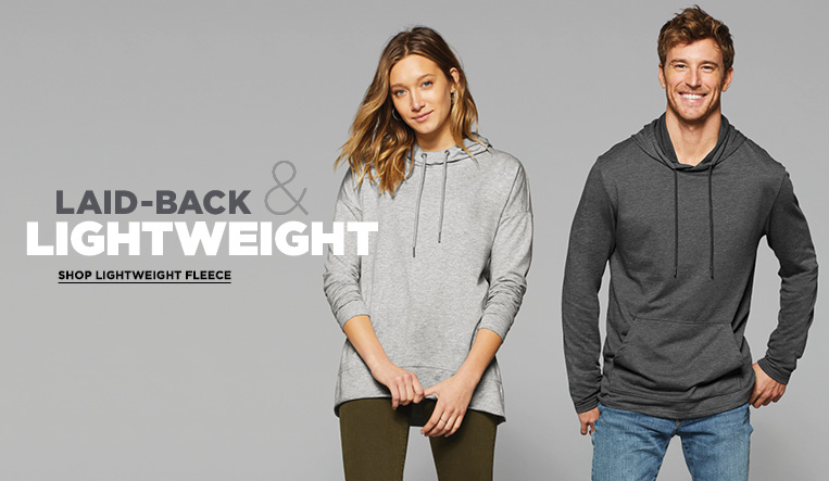 081519-lightweight-fleece.jpg