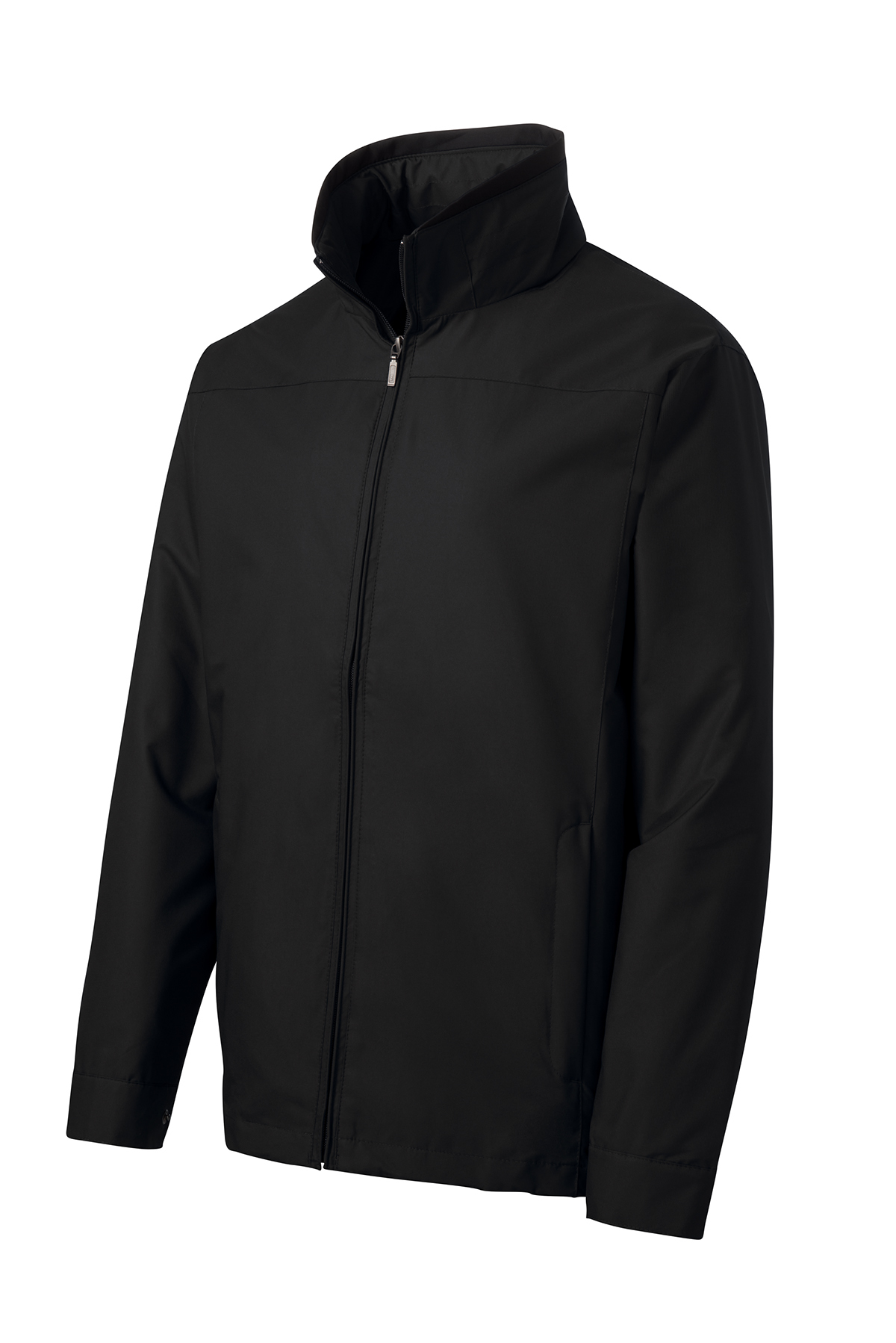 Port Authority Womens Successor Jacket