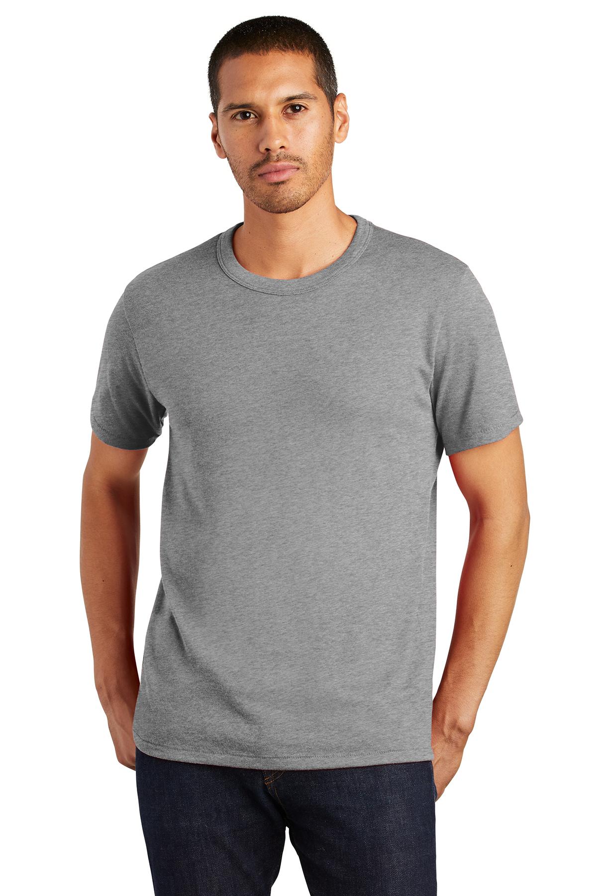 618232e6 Alternative The Keeper Vintage 50/50 Tee | 50/50 Blend | T-Shirts ...