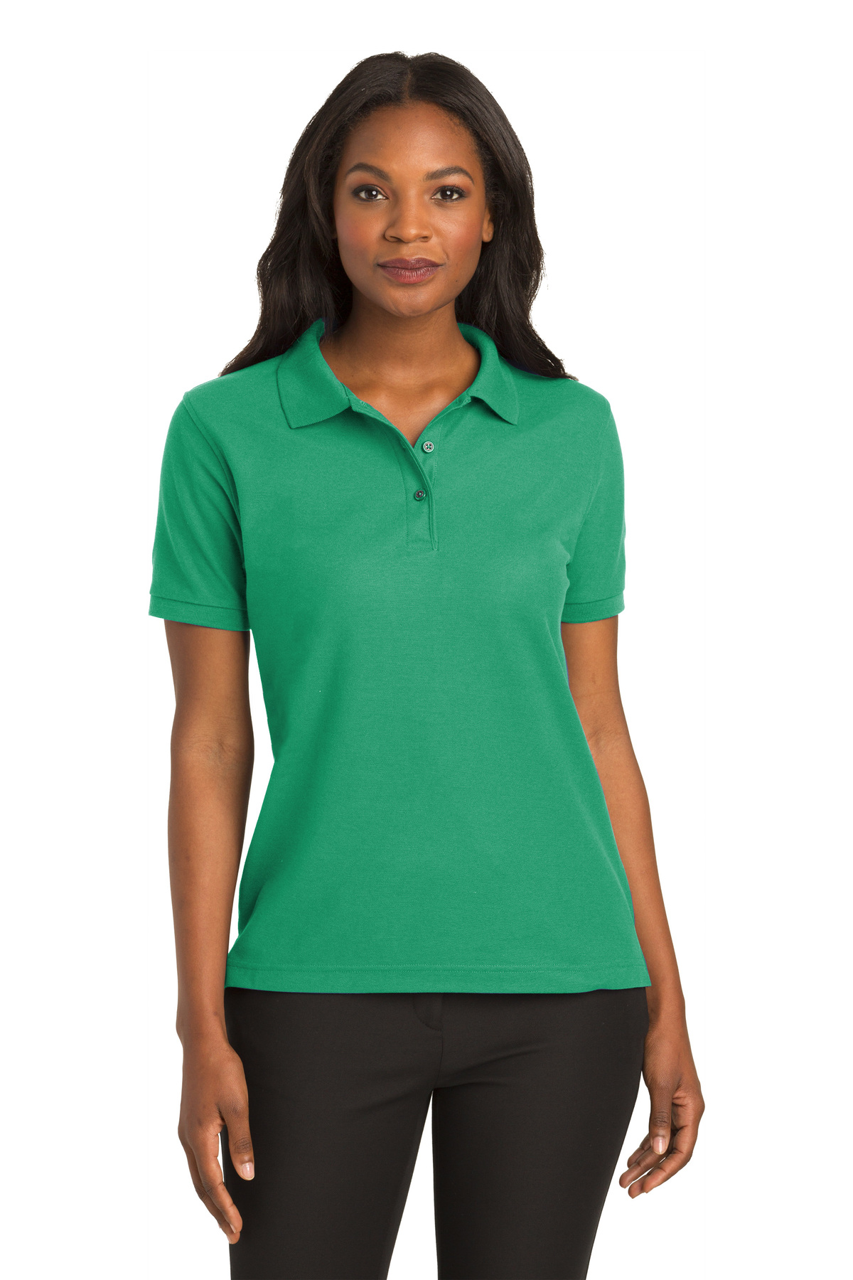 15f7b805 Silk T Shirt Ladies – EDGE Engineering and Consulting Limited