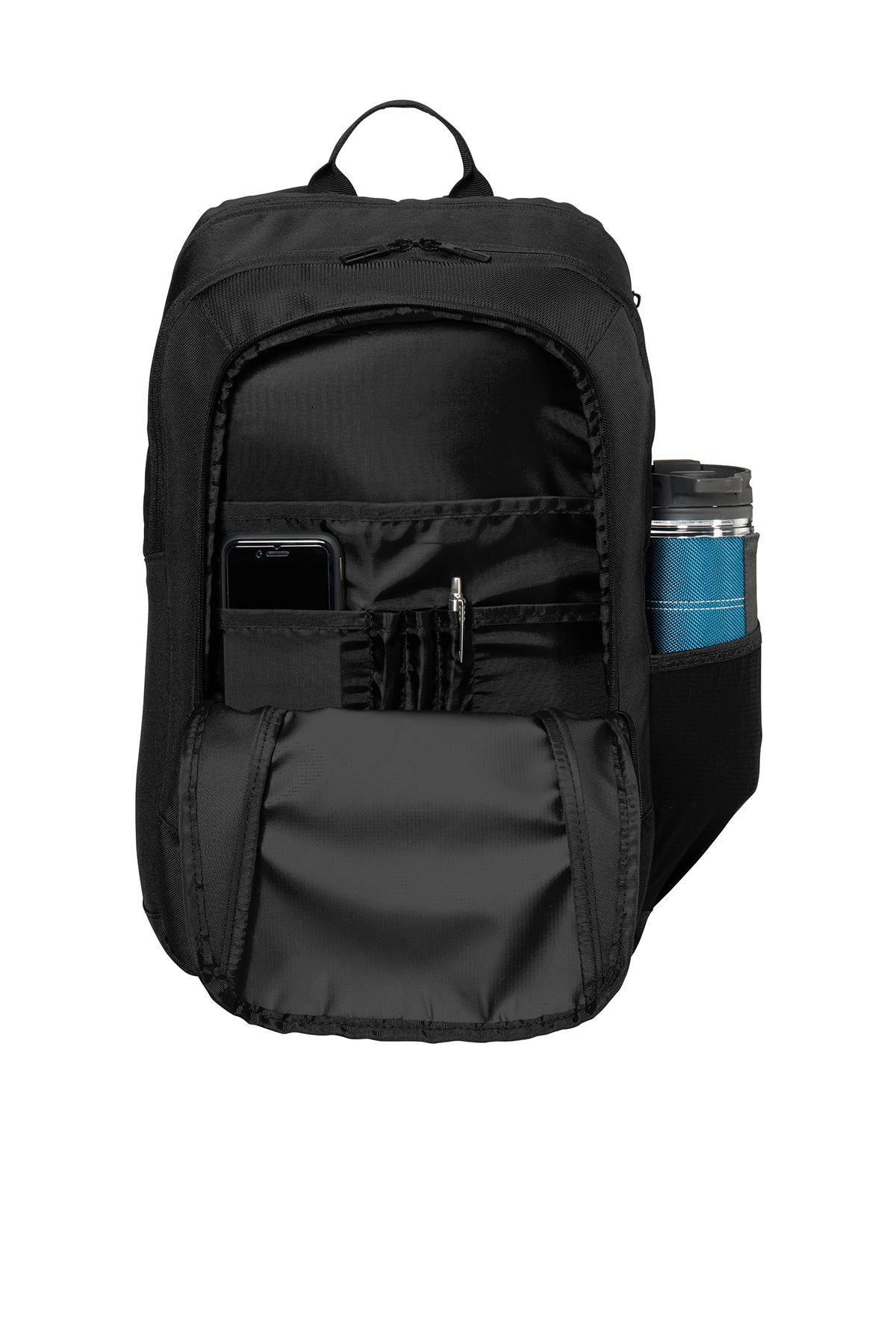 Urban Backpack - BTO1035