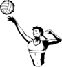 volleyball1_woman