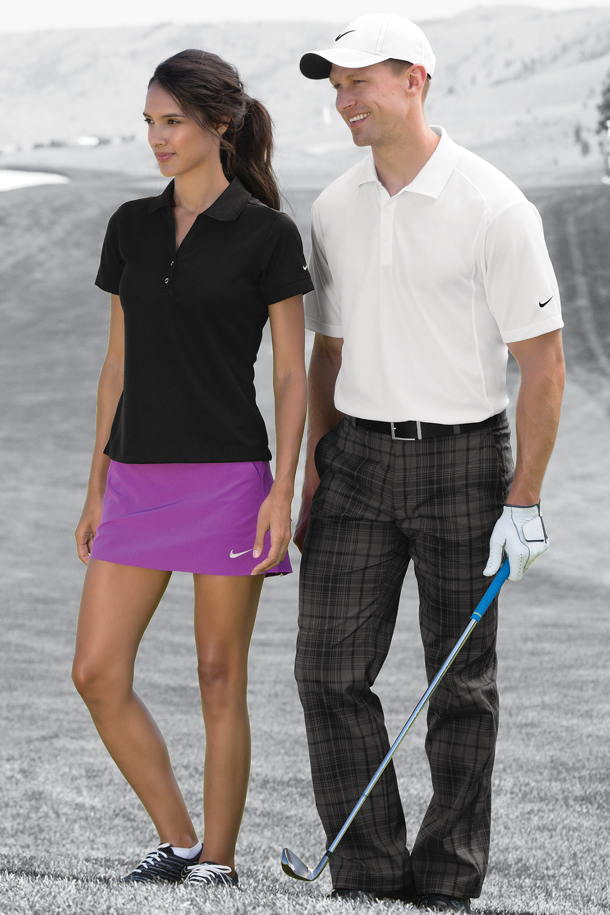 ... Nike Dri-FIT Classic Polo. A maximum of 8 logos have been uploaded.  Please remove a logo from My Logos to continue