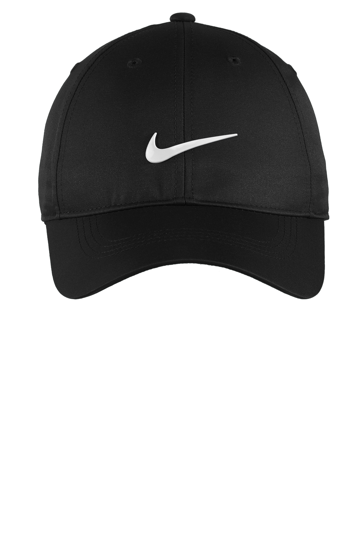 9bbd4eb3 ... Nike Dri-FIT Swoosh Front Cap. A maximum of 8 logos have been uploaded.  Please remove a logo from My Logos to continue