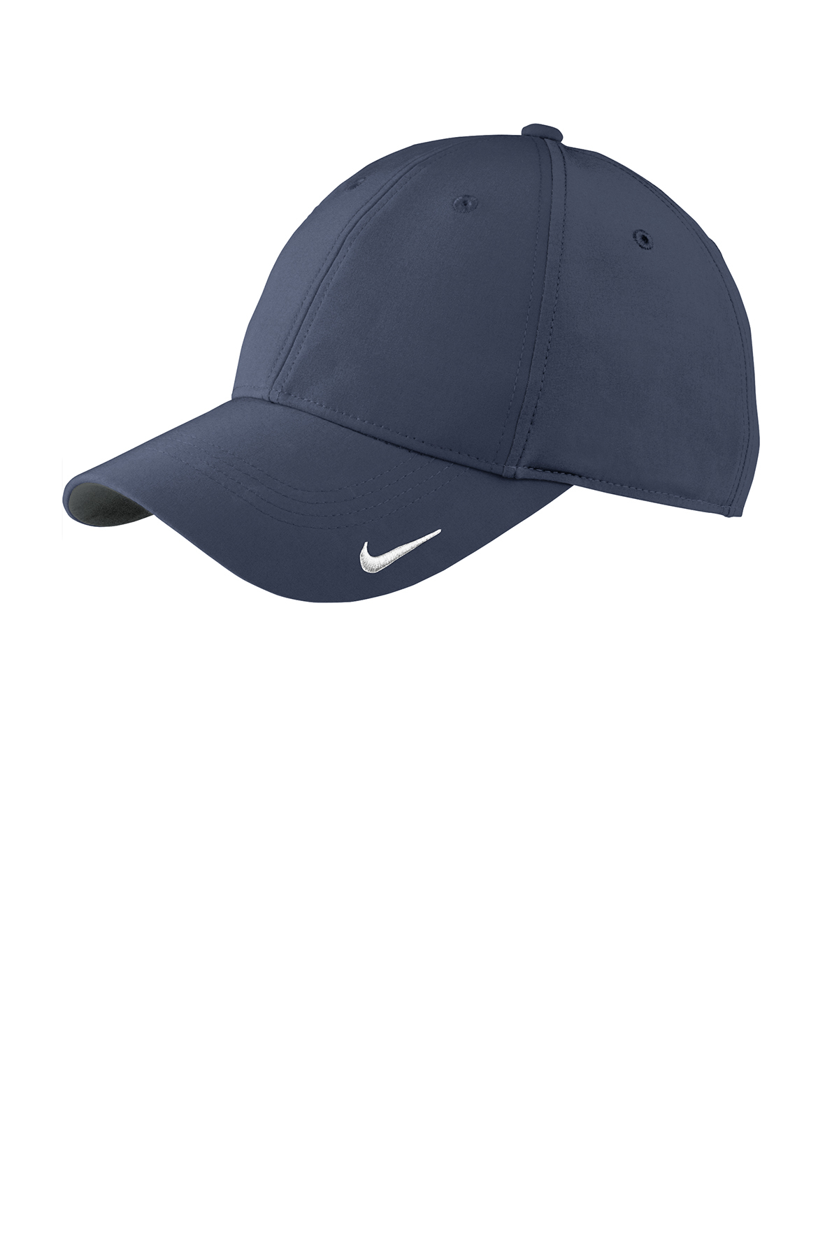 fb1fdcfb Nike Swoosh Legacy 91 Cap | Performance/Team | Caps | SanMar