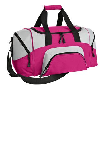custom company duffel bags near syracuse