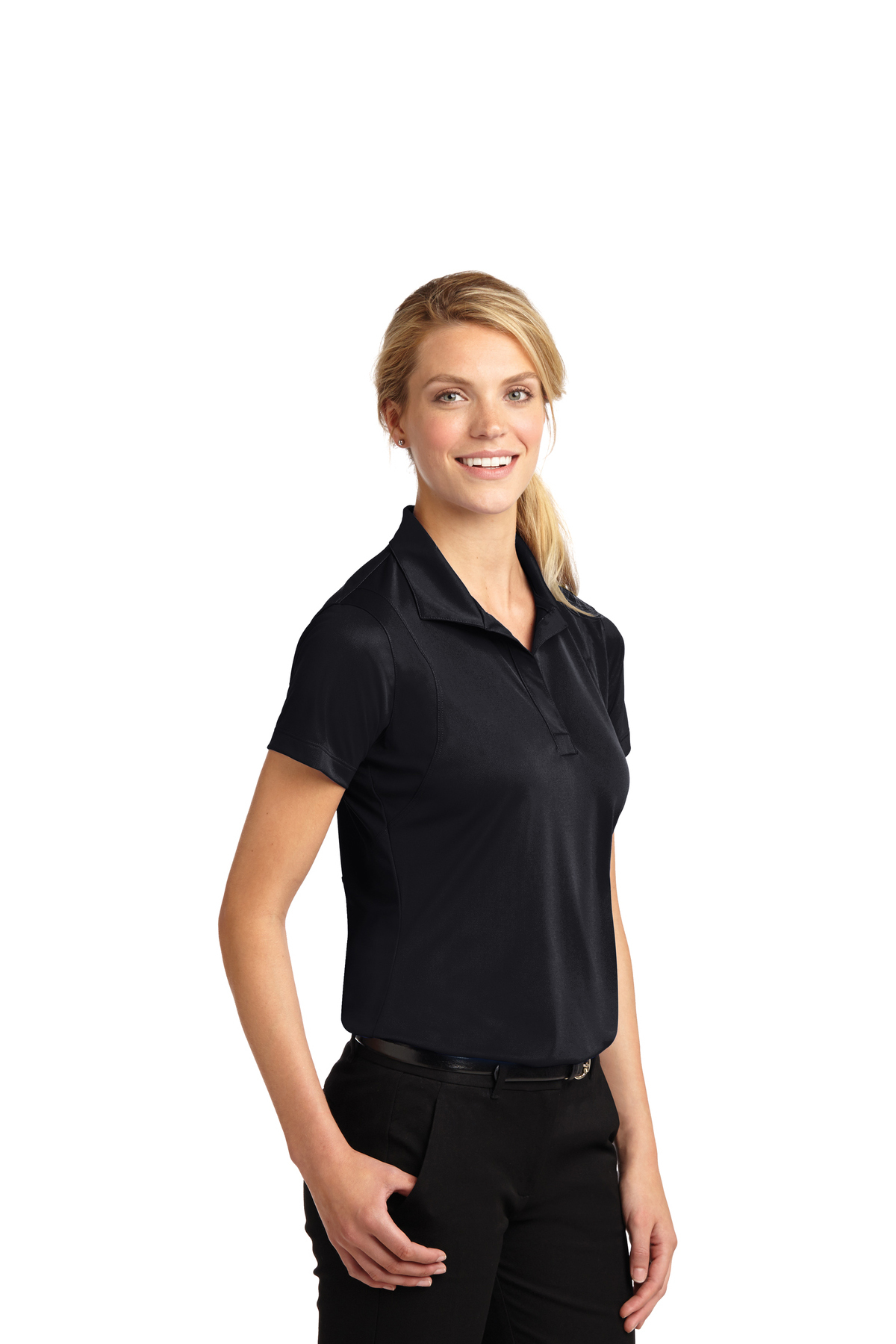 Sport Tek Long Sleeve Micropique Sport Wick Polo St657 L Iron Grey Men Polos Belgium video highlights are collected in the media tab for the most popular matches as soon as video appear on video hosting sites like youtube or dailymotion. lp pole position rs pole position