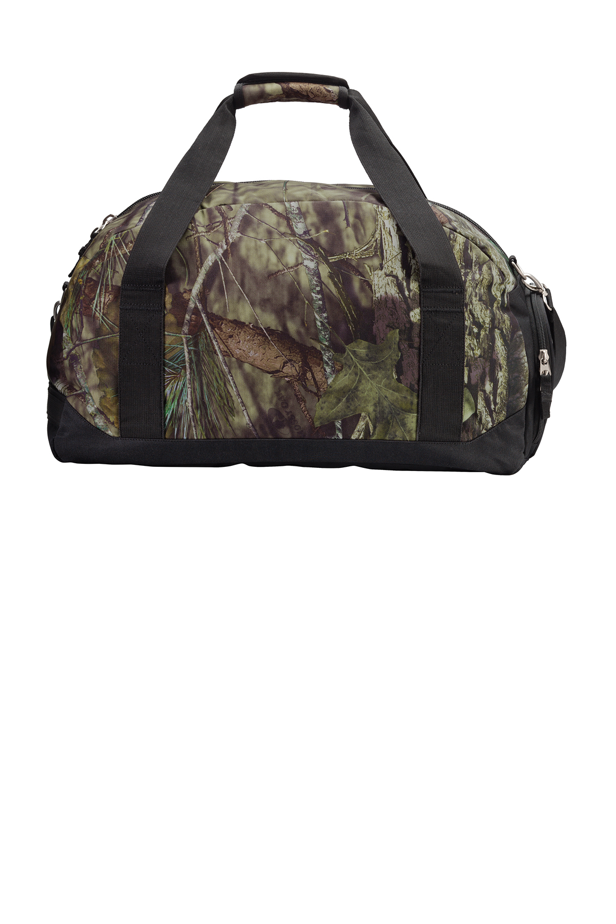 ... OGIO® Camo Big Dome Duffel. A maximum of 8 logos have been uploaded.  Please remove a logo from My Logos to continue d968a3592b