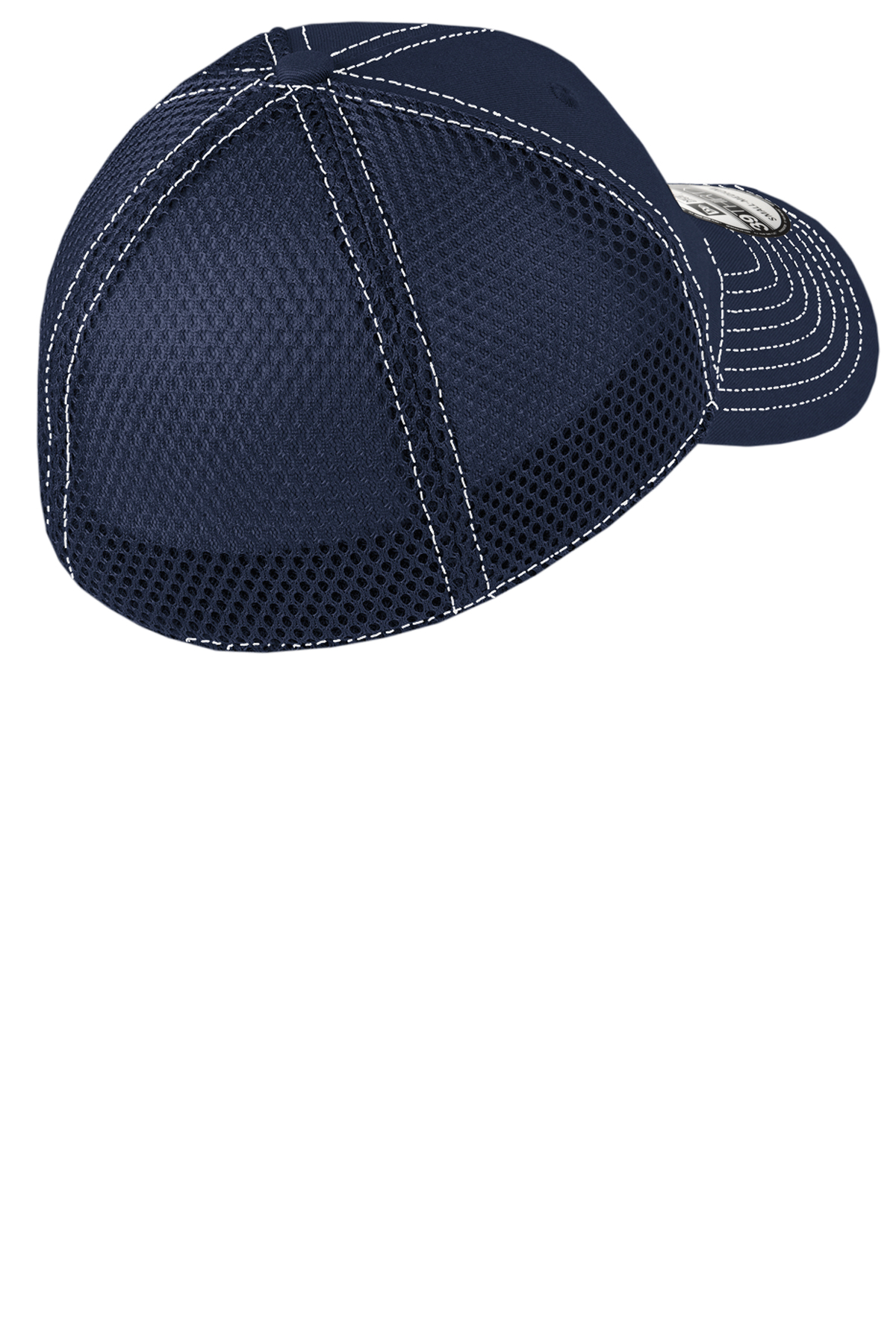 01f23d84a64 ... Mesh Contrast Stitch Cap. A maximum of 8 logos have been uploaded.  Please remove a logo from My Logos to continue