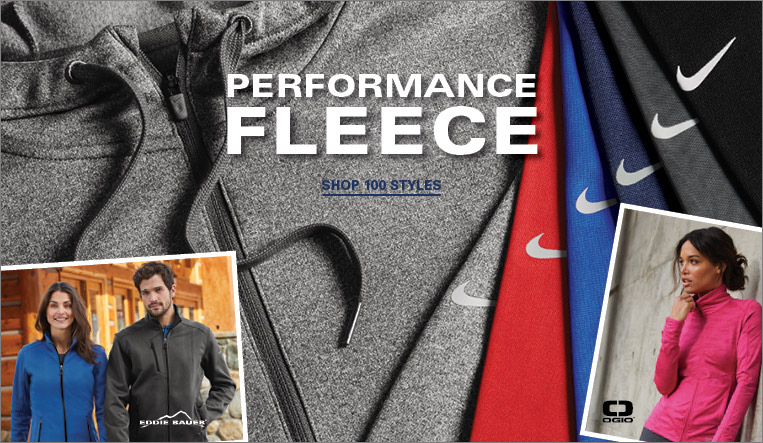 112918_PerformanceFleece.jpg