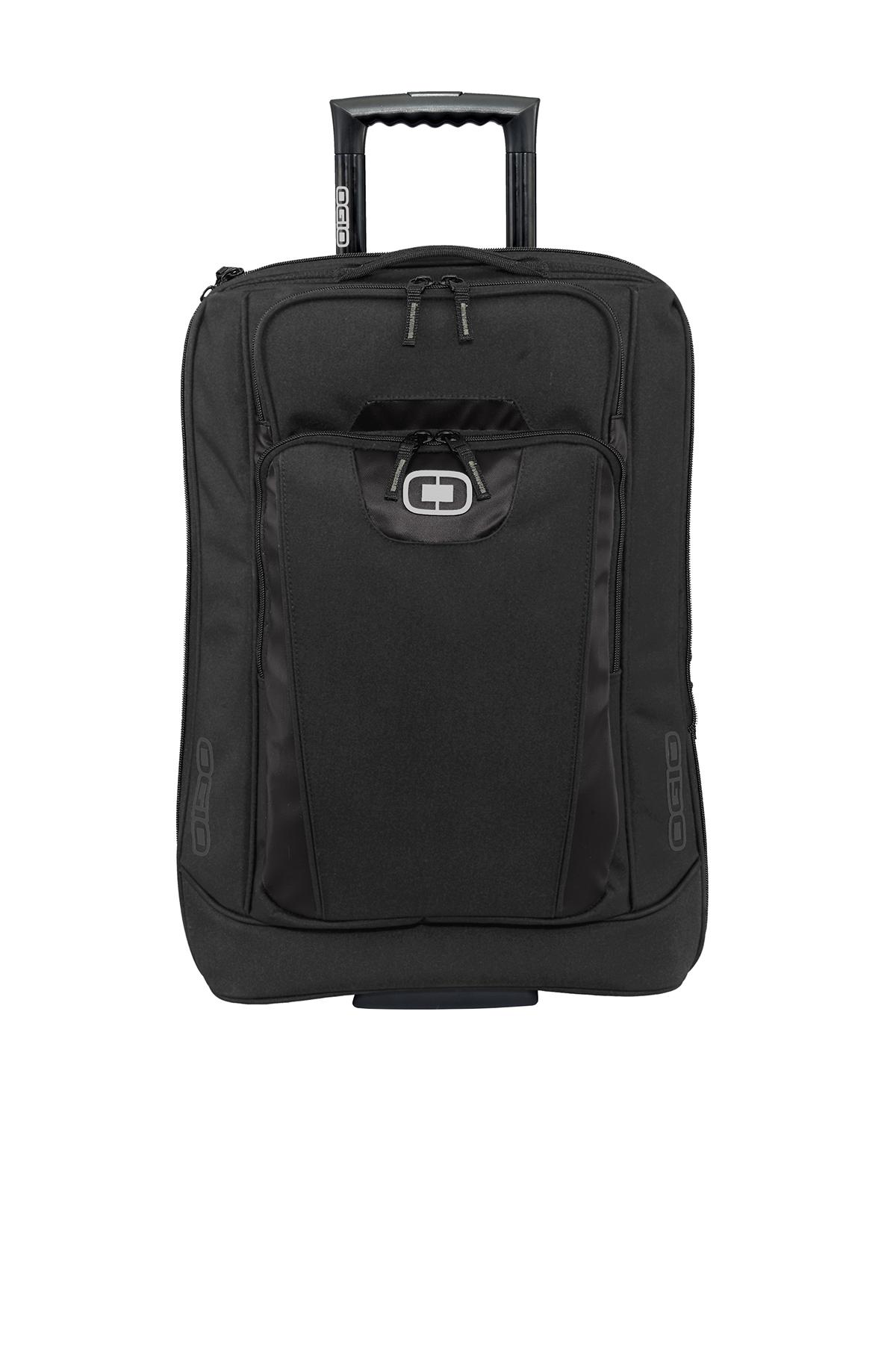 Rolling Bags   Bags   SanMar ee1d8c9e22