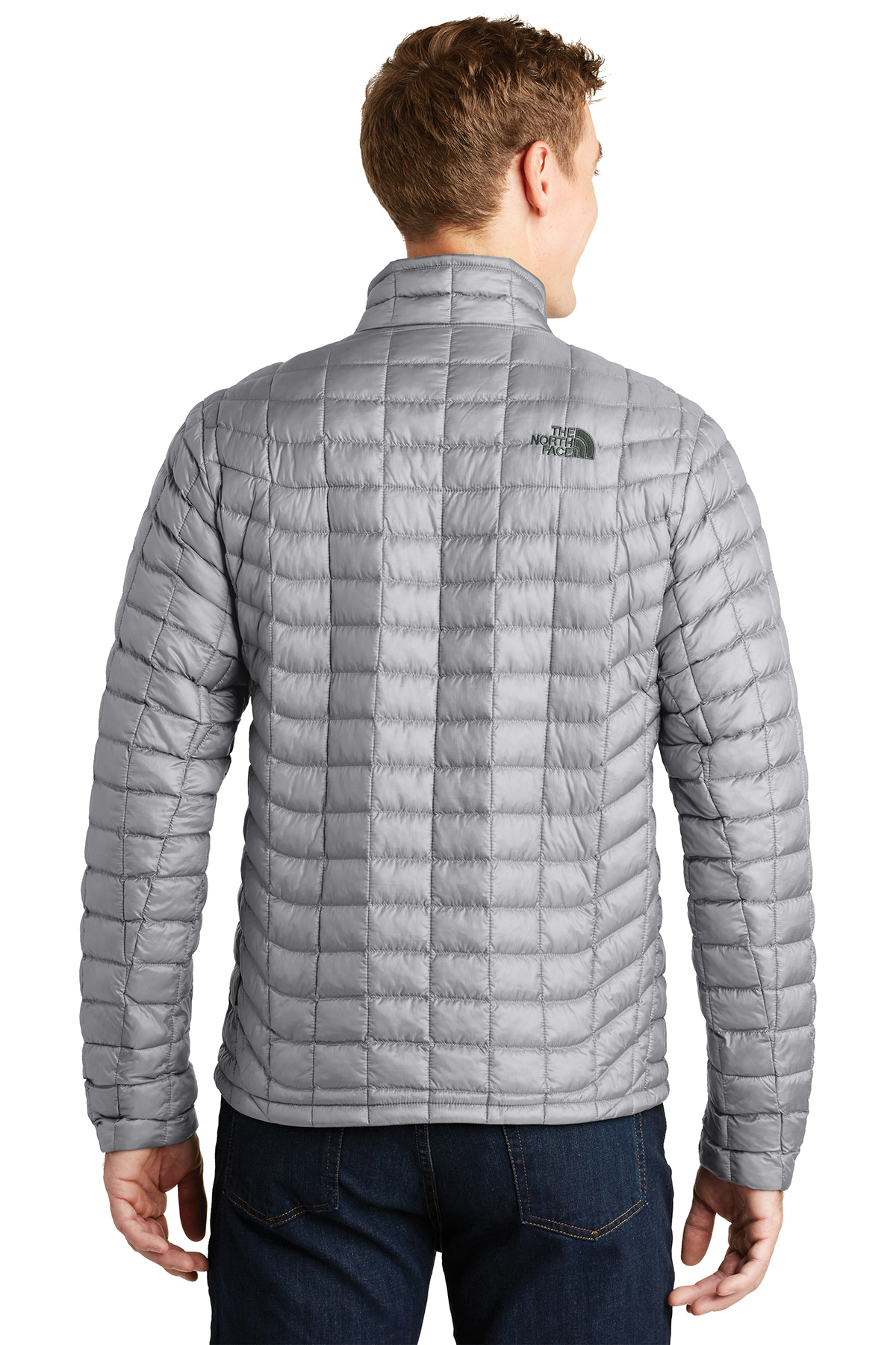 3f3b39fac7b5 The North Face® ThermoBall™ Trekker Jacket