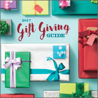 so-giftguide17-archive.png