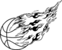 flame_basketball