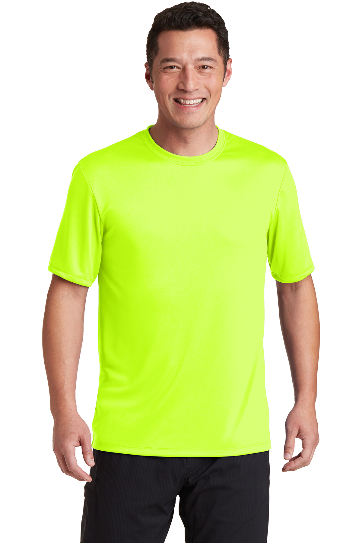 05362b94 Hanes® Cool Dri® Performance T-Shirt