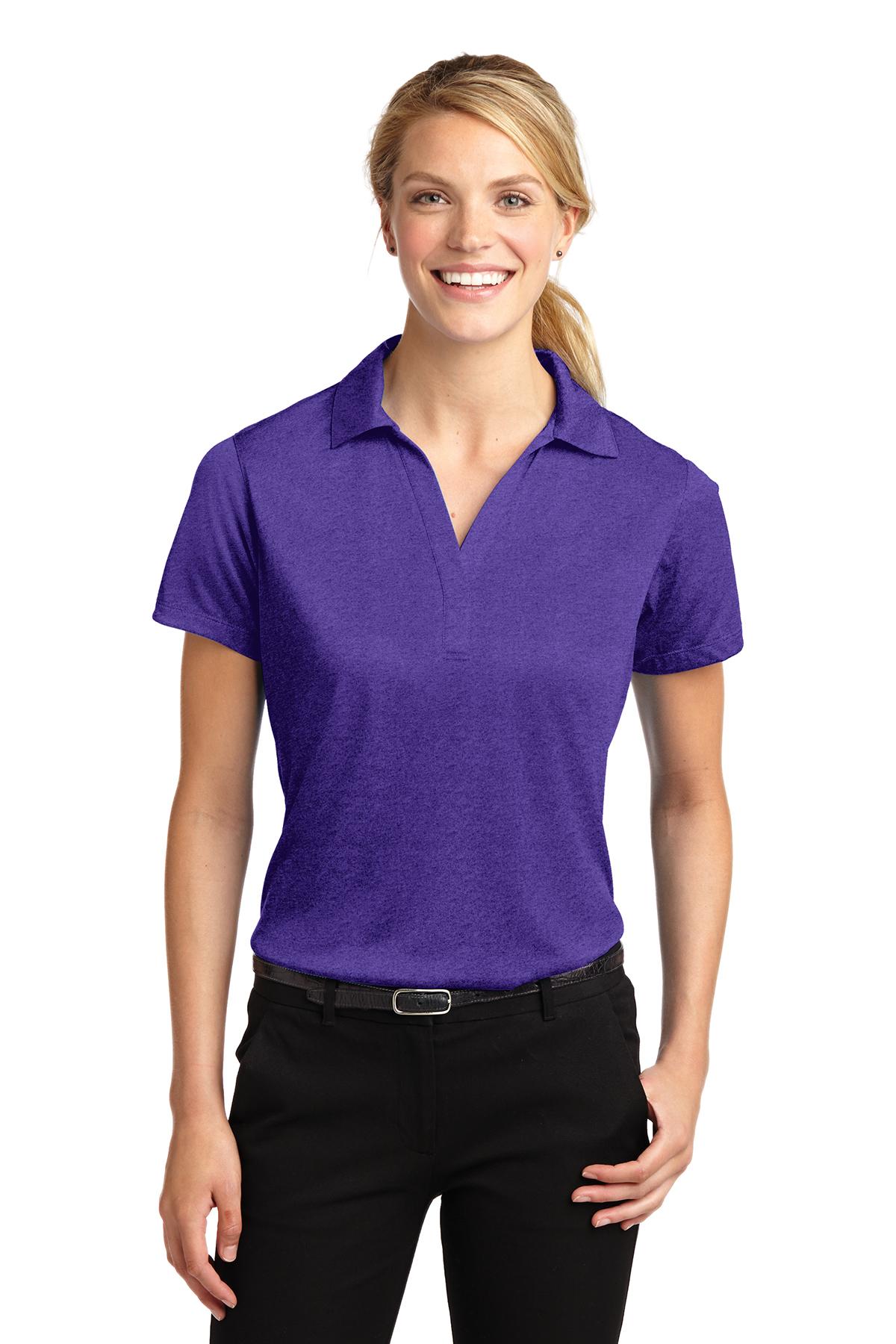 72340da97938 Womens Polo Shirts Old Navy - DREAMWORKS