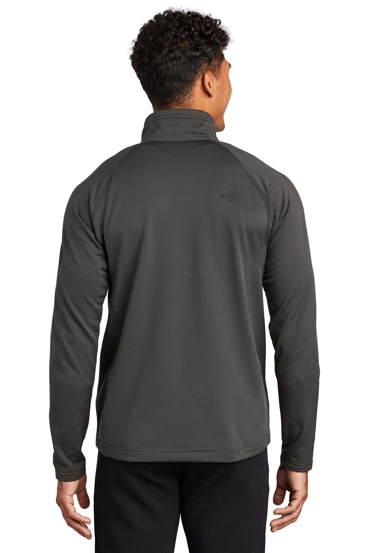 9924016fc The North Face ® Mountain Peaks Full-Zip Fleece Jacket | Full Zip ...
