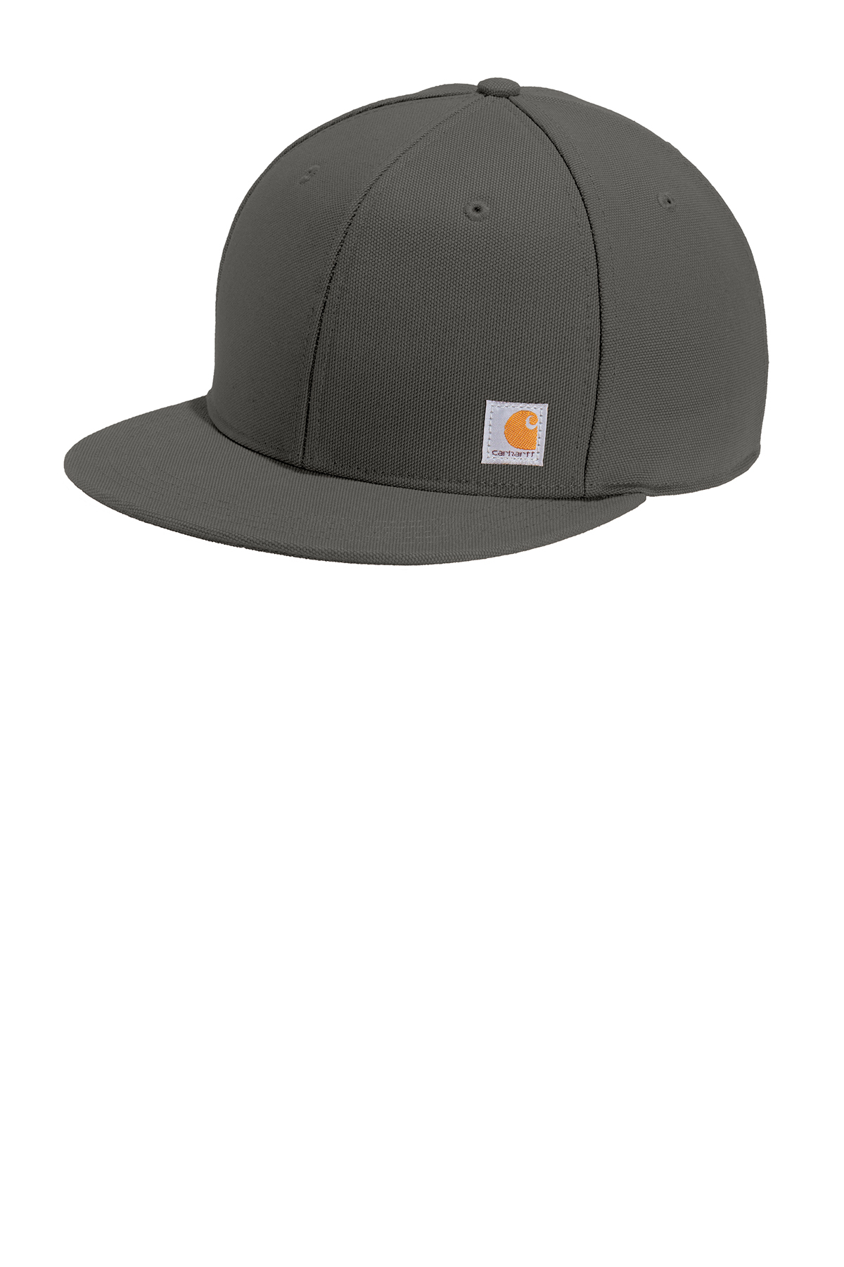 406598d2e5a06 Carhartt ® Ashland Cap