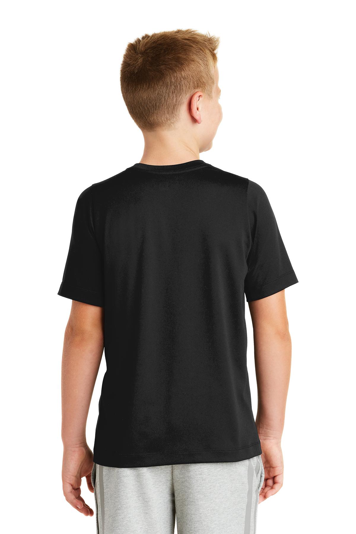 New Era Ne96196fa14 Team Logo Neosai T-Shirt Mixte Adulte