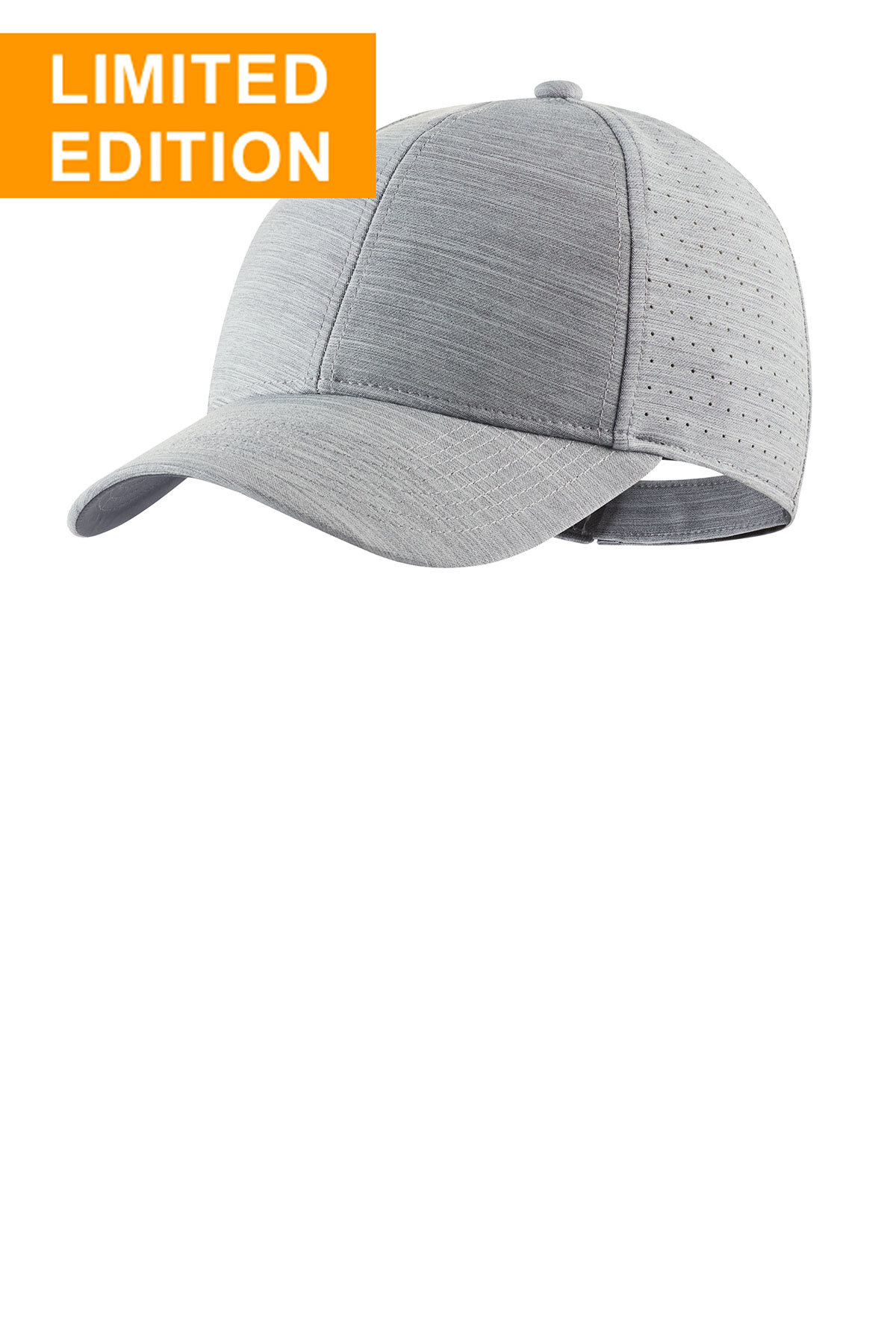 86272fbec Nike L91 Performance Cap | Caps | SanMar